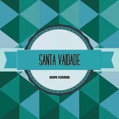 Procure a nossa página no Facebook ou http:/santavaidadetrendy.wix.com/loja