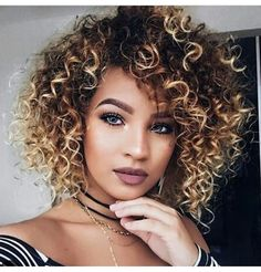2 Short Natural Curly Hairstyles Lockige Frisuren Frisuren Pin On Short Curly Cuts Short Naturally Curly Haircuts Short Haircuts Short Hair Perm Flhairbylo Aved Curly Hair Styles, Curly Hair Cuts, Short Curly Hair, Natural Hair Styles, Curly Blonde, Short Natural Curly Hairstyles, Naturally Curly Hairstyles, Long Curly Haircuts, Wavy Hair
