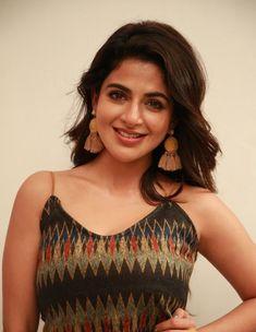 Latest Tamil, Hindi, Telugu Movie News, Photos, Videos, Trailers: WoodsDeck Photograph of Iswarya Menon ACTRESS DIVYANSHA KAUSHIK HD PHOTOS, LATEST WALLPAPERS  PHOTO GALLERY  | LH3.GOOGLEUSERCONTENT.COM  #EDUCRATSWEB 2020-07-28 lh3.googleusercontent.com https://lh3.googleusercontent.com/-V0BW9XgTPIU/XLLRFhcJaiI/AAAAAAAARbs/itZ5Fh0XTp8SbTiuM80ZfECQ3M_IamyHgCLcBGAs/s640/actress-divyansha-kaushik-photos-20.jpg