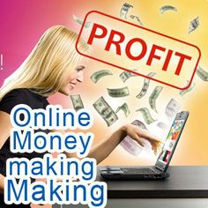 #SignUp here : http://ipasaccess.imperialonlineincome.com/  and make income from home without any tension of picking up phone calls .. just earn how much you can..... — at Boon Tiong Ville.