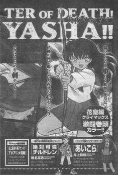 Inuyasha, Death, Baseball Cards, Random, Sports, Hs Sports, Sport, Casual