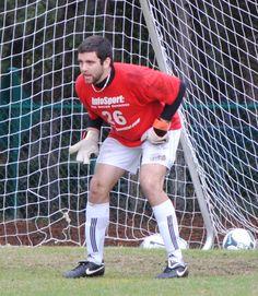 Matt Sangeloty, InfoSport Pro Soccer Combine: 2011, UCONN, NY Athletic Club (NPSL) 2011; CFC Azul (USL) 2012