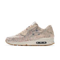 Nike Air Force 1 Low Essential iD Men's Shoe
