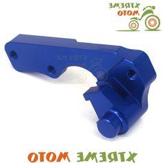 36.99$  Watch now - https://alitems.com/g/1e8d114494b01f4c715516525dc3e8/?i=5&ulp=https%3A%2F%2Fwww.aliexpress.com%2Fitem%2F270MM-Brake-Disc-Adapter-Bracket-For-Yamaha-YZ125-WR125-WR250-WR250F-YZ250-YZ250F-WR400F-YZ400F-WR426F%2F32733034427.html - 270MM Brake Disc Adapter Bracket For Yamaha YZ125 WR125 WR250 WR250F YZ250 YZ250F WR400F YZ400F WR426F YZ426F WR450F YZ450F