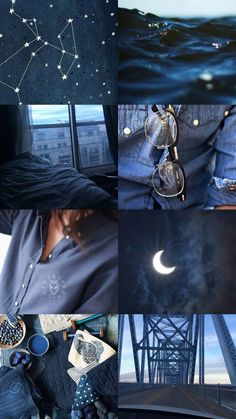 Ravenclaw - Hogwarts house aesthetic Love the color. Cute Wallpaper Backgrounds, Tumblr Wallpaper, Galaxy Wallpaper, Aesthetic Pastel Wallpaper, Aesthetic Backgrounds, Aesthetic Wallpapers, Aesthetic Collage, Blue Aesthetic, Medical Wallpaper