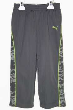 864260975 Polyester Everyday Pants (Sizes 4   Up) for Boys