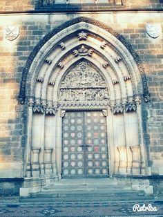Vyšehrad v zemi Praha, Hlavní město Praha