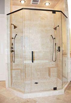 14 Best Bathroom Images Bath Room Bathroom Bathrooms 400 x 300