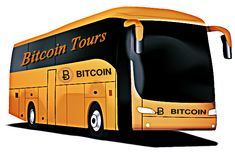 Bitcoin Tours http://www.twylah.com/Bit_coins_/tweets/379540956606771200 A Bitcoin business idea ;-) #bitcoin #bitcoiner