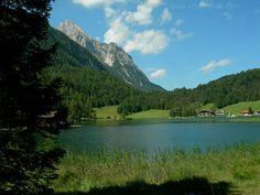 Lautersee, Bavaria