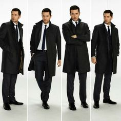 daniel Spy Tv Series, Berlin Station, Station 1, Richard Armitage, Gorgeous Men, Beautiful, The Hobbit, Hot Guys, Celebs