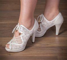zapatos para novias 2015 (2)