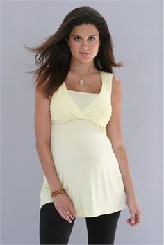 58247cccb0ff5 21 Best Pregnancy images   Pregnancy, Pregnancy style, Maternity Style