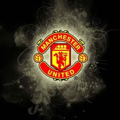 Another good Manchester United wallpaper picture I have.