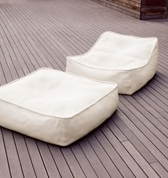 Float - Paola Lenti ♥
