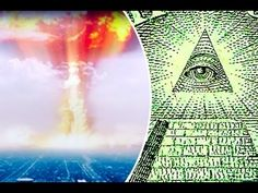 False flag fears over US 'mock' nuclear attack today