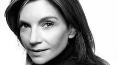 """""""Net-a-Porter Founder Quits Mid-Merger With $153 Million Gain"""" (Bloomberg) """"Net-a-Porter founder and chairman Natalie Massenet has resigned from the online fashion retailer, ahead of its planned merger with Italian rival Yoox."""""""