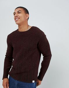 4a0df0733a8d Sonstige Pullover für Herren online kaufen