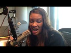 Dr. Gladney on The ANE Show