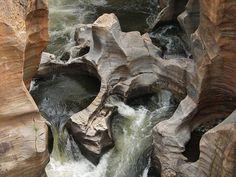 Bourke's Luck Potholes Lion Sculpture, Africa, Carving, Statue, Bridges, Vintage, Gold, Art, Art Background