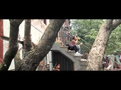 ▶ Ligabue - Il peso della valigia (videoclip HD) - YouTube