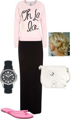 """""""Untitled #12"""" by riffec14 ❤ liked on Polyvore"""