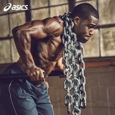 "On and off the mat, Jordan Burroughs is a champion. Grapple and train like a warrior when you lace up both his signature shoes. Get the ASICS JB Elite ""All I See Is Gold"" 2-Pack and ensure a winning mindset."