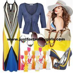 ethnic clothes 5 s