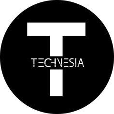 [Vrijdag 21 November van 20:00 tot 03:00] [Technesia Collective] [Locatie : Oefenbunker] (Heerlen, NL)