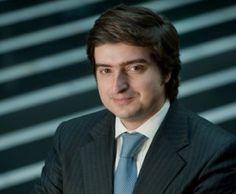 SAP facturou perto de 54,5 milhões de euros