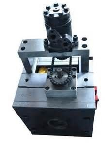 When you use to injection products, please pay more attention to POM injection molding knowledge. POM, commonly is known as plastic steel, is a kind of plastic raw material which is suitable for making precise instrument, some moving parts need durable and stable dimension, like gears. For More Information Visit:- http://www.dakumar.com/POM-Injection-molding.html