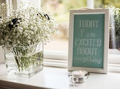 Emma and Ollie's love and laughter-filled wedding at Clonabreany House Confetti, Real Weddings, Laughter, Table Decorations, Love, Elegant, Ideas, Home Decor, Style