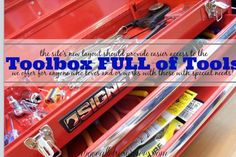 Did you know that it takes special tools in your tool box to raise a child with a disability?  Do you ever find yourself missing that special tool? Ifso, aboveallelseservices.com is here to help you. Resources on autism, Adhd, Aspergers, behaviors, social skills, sensory disorders and much more!!!  Check us out at www.aboveallelseservices.com
