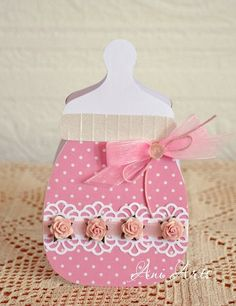 Tarjetas para baby shower-5