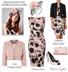 Fall Wedding Guest Dresses 2015 Wedding Guest Outfits