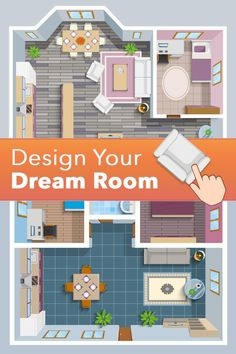 Bathroom Virtual Design tool Awesome Get Decorating Tips Browse Pictures for Kitchen Bathroom Study Table Designs, Study Room Design, Handmade Home Decor, Cheap Home Decor, Kids Study, Loft, Kitchen Pictures, Home Decor Bedroom, Bedroom Ideas