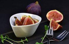 Free Image on Pixabay - Fig, Sliced, Dessert, Fruit Healthy Desserts, Healthy Recipes, Dessert Recipes, Dessert Ideas, Figs Benefits, Fig Dessert, Lunges, Tasty, Weight Loss