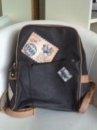 Korean Brand Bags