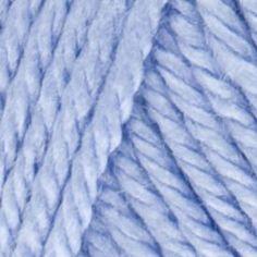 Blue Sky Soft Yarn Yarn | Red Heart