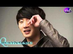 김수현 정일우 - YouTube