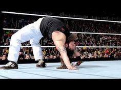 LUKE and ANDERSON on RAW ? Plus Bray Wyatt injured. (DSS)