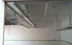 Bon Utahu0027s Garage Storage Leader 801 930 0084