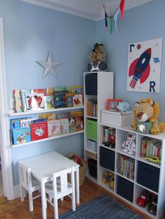 Toddler Boy Bedroom Ideas on toddler clothes ideas, inexpensive decorating playroom ideas, toddler bath ideas, toddler boy art ideas, toddler play bedroom ideas, toddler boy shoes, boy nursery ideas, toddler boy thanksgiving, toddler boy hair ideas, americana patriotic decor ideas, toddler boy inspiration, toddler boy scrapbook ideas, toddler boy sandals, toddler sports bedroom, toddler bedroom decorating ideas, toddler bedding for boys, toddler boy decorating ideas, toddler boy balls, toddler pirate bedroom ideas, toddler boy bathroom,