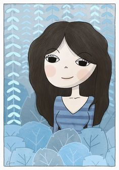 #comics #comic #comicart #comicfun #messages #draw #drawing #art #illustration #doodle #colours #colors #figures #life #picture #artprint #girl #nature #blue Drawing Art, Comic Art, Doodles, Colours, Messages, Illustrations, Art Prints, Comics, Drawings