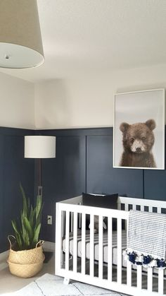 226 best navy nursery images in 2019 bedrooms home decor kids room rh pinterest com