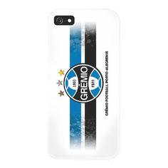 a12e871928 Capinha de Celular Grêmio Escudo 2 Somente na FutFanatics você compra agora  Capinha de Celular Grêmio