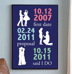 I want this!!! Other than the proposal picture it all works perfect!