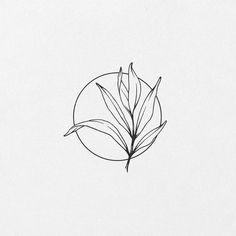 sun and moon tattoo with nike air force Love these delicious flowers! - sun and moon tattoo with nike air force Love these delicious flowers! British flowers make me so ha - Mini Tattoos, Small Tattoos, Blackwork, Art Sketches, Art Drawings, Drawing Art, Sketch Drawing, Contour Drawing, Poster Architecture
