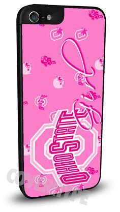 fef4887d1ad61 24 Best PHONE CASES images | I phone cases, Phone cases, Bun hair piece