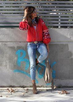 always in jeans-65501-mytenida